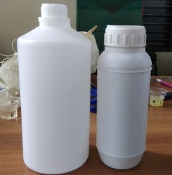 Check Fill Epoxy Resin