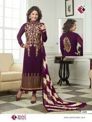 Women Apparel Fashionable Ladies Wear