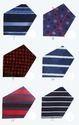 Suites Jacquard Fabric