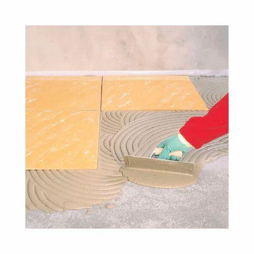 Epoxy tile adhesive service construction chemicals service sector epoxy tile adhesive service ppazfo