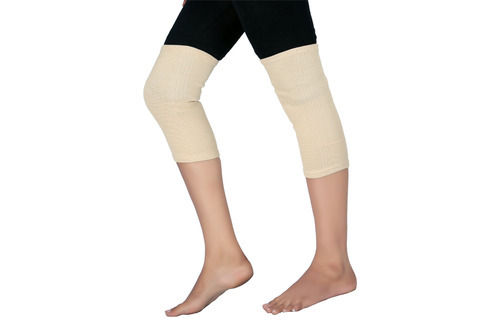 74cee12a4b Knee Calf & Ankle Supports - Elastic Tubular Knee Support - Deluxe ...