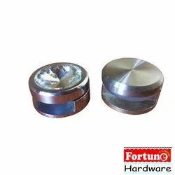 Aluminum Diamond Mirror Bracket