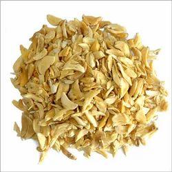 Garlic Flakes, No Preservatives