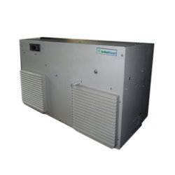 Precision Air Conditioners Precision Air Conditioning
