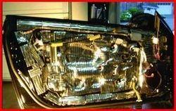 Sound Deadening Car Audio System Nandanam Chennai