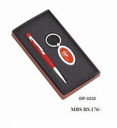 Keychain Gift Set