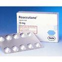 Anti Acne Drug