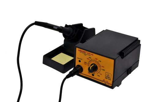 Siron 936 Analog Soldering Station
