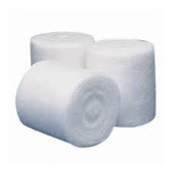 Cotton Roll