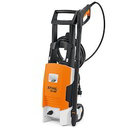 Electric High Pressure Washer Cleaners - RE98