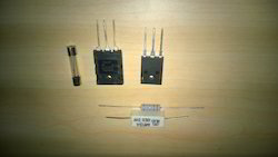 Transistors For Ultrasonic Boxes C4237 , C3552 , 2SC5570