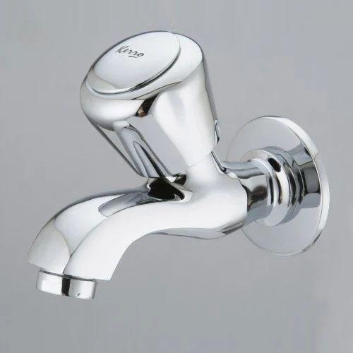 Kroma Bathroom Faucet