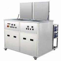 Custom Ultrasonic  Cleaner