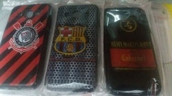 Mobile Phones  Back Cover