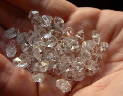Diamond Beads