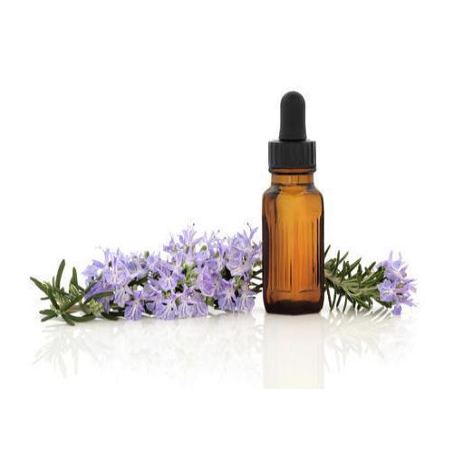 Bach Flower Remedies At Best Price In India