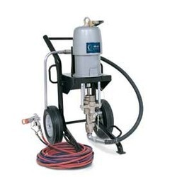 Airless Sprayers Painting Machine