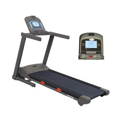 Cosco Treadmill Cmtmsx-4444