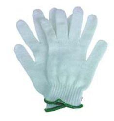 Prenav 60 g Cotton Knitted Gloves, HG-01A