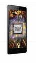 Micromax Canvas Juice 4 Mobile Phones