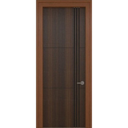 Veneered Door In Indore Madhya Pradesh Suppliers