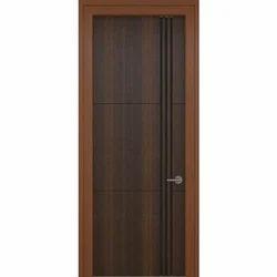 Wooden Veneer Door  sc 1 st  IndiaMART & Veneered Door in Indore Madhya Pradesh | Manufacturers ... pezcame.com