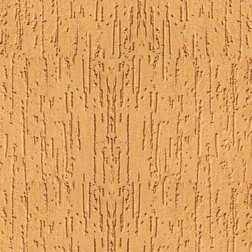 Rustic Wall Texture, paint texture, wall paint texture, वॉल ...