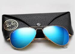 ray ban sunglasses price in ahmedabad