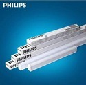 Philips LED Tube Light