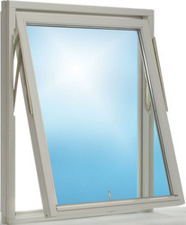 Top Hung Openable Window