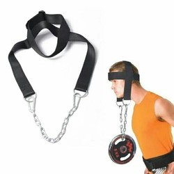 Neck Exerciser
