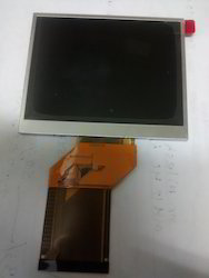 Lappteck TFT Panel, Screen Size: 1.44 inch onwards