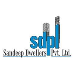 Sandeep Dwellers (SDPL)