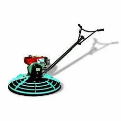 Power Trowel - DMR 1000 ( Diesel)