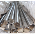 SS High Speed Steel Bars