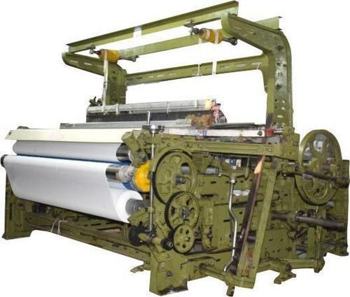 automatic power loom machine at rs 74500 machine power looms id