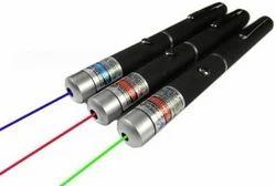 Laser Light 3 Color