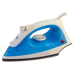 Philips Steam Electric Iron