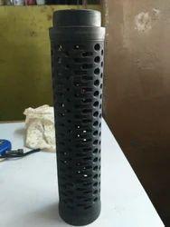 Yarn Dye Tube, Dimension / Size: 47??57??290mm