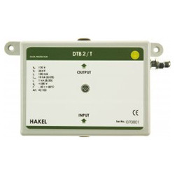 DTB 2/T Surge Protection Devices
