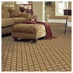 Wall To Wall Carpets in Chennai Tamil NaduSuppliers Dealers