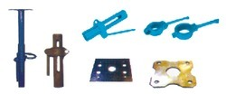 Scaffolding Prop Accessories