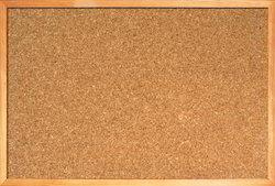 Corkboard Cork Board Latest Price Manufacturers Suppliers