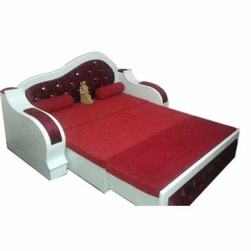 Sofa Cum Bed Designer Sofa Cum Bed Manufacturer From Delhi