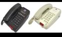 Bittel Hospitality Phones