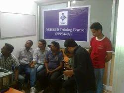 Neisbud Training Sessions