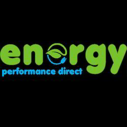Energy Saving Consultancy Services