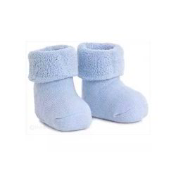 Boy To Choice Cotton Baby Socks