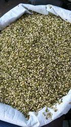 Turkish Gram Pulses