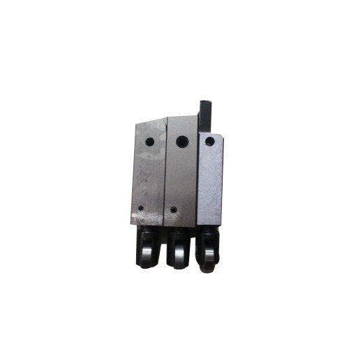 Semi Automatic Strapping Machine Spare Parts Strapping